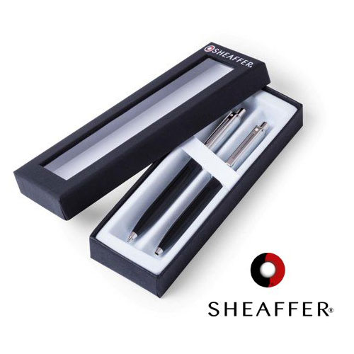Set Sheaffer Sentinel, Sheaffer