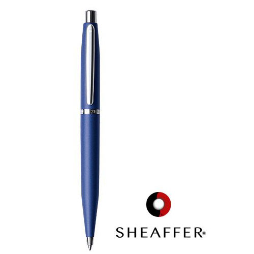 Bolígrafo Sheaffer VFM, Sheaffer